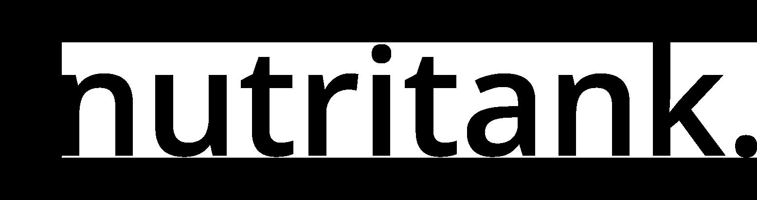 nutritank. CIC