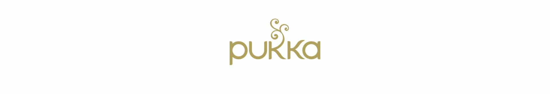 Lessons from the Head of Herbal education at Pukka Herbs
