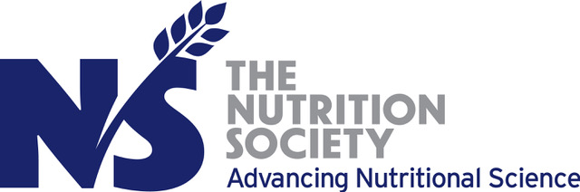 Want to hear more about one of the largest learned societies for nutrition in the world?