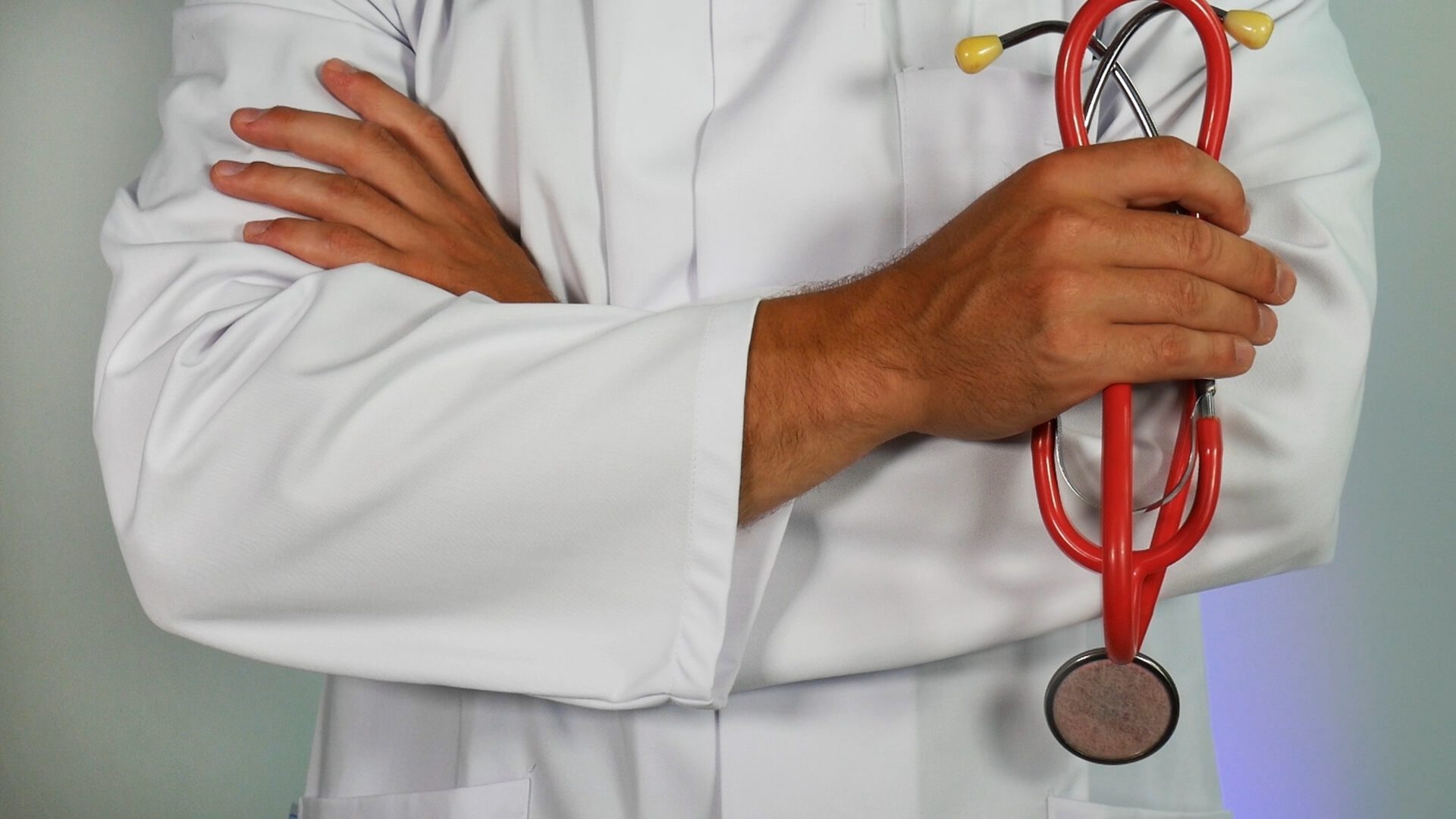 What is a Physician Associate?